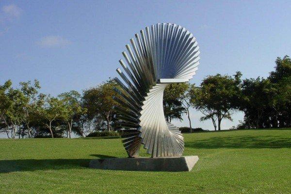 Public Art 6