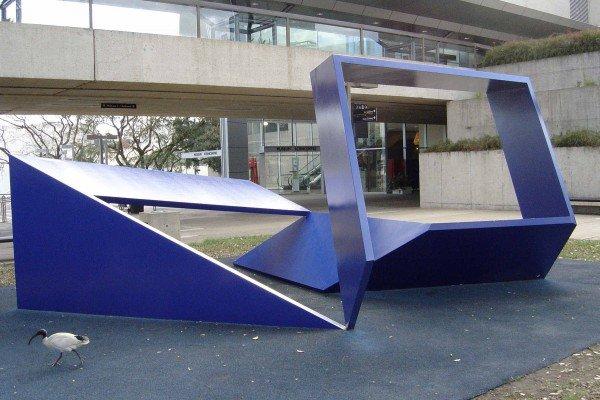 Public Art 4