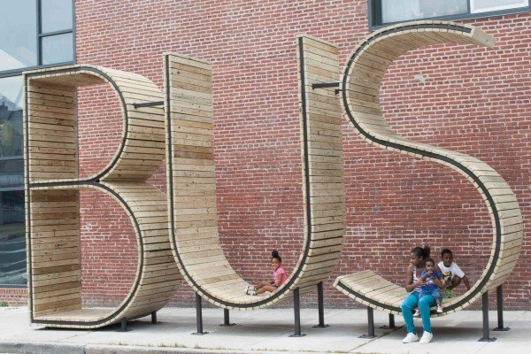Public Art 7